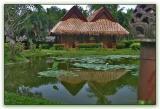 Club Andaman, Patong Beach