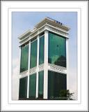 BSN Bank
