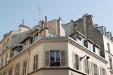 PARIS, 23 mai au 7 juin 2009