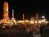 Maryland State Fair 2010
