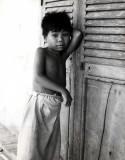 Child-AmMy-School-68