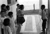 AnMy-School-Girls-JumpRope