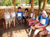 Camp September 06
