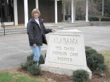 November 28, 2008