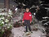 December 10, 2008