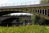Richmond Bridges
