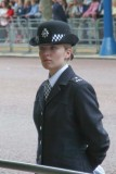 One of London's Finest