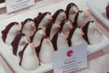Pastry Penguins - AUS$129 per Kilo!