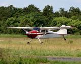 Cessna 170 N2363D