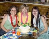 May 10, 2008