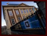 4 - Mauritshuis te Den Haag