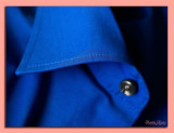 1 - Blue Collar