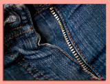 5 - Blue Jeans