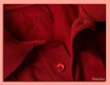 8 - Red Shirt Boogie Blues