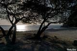 22 - Late Sun at Boka Sami
