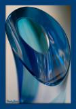 25 - Glass