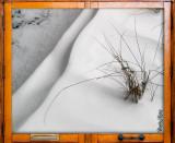 6 - Snow Ledge