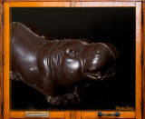 8 - Chocolat Delight