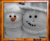 15 - Winter Couple
