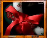 23 - Christmas Ribbon