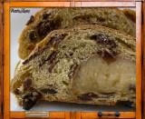 24 - Christmas Eve Bread