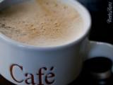 Coffee Beige