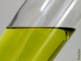 Green IceTea