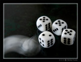 February 29th: The 5th Dice!