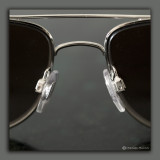 May 22nd: Inside your glasses