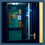 May 31th: The Last Door