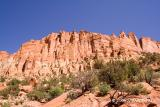 IMG_0056hwy 12 burr trail.jpg