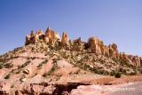 IMG_0073hwy 12 burr trail.jpg