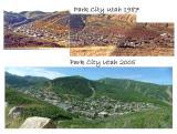 PC Utah 1987-2005.jpg