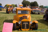 IMG_0001 1927 ford.jpg