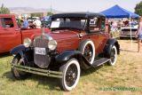 IMG_0003 1930 ford model A.jpg
