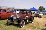 IMG_0004 1930 ford model A.jpg