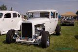 IMG_0007 1930 ford model a.jpg