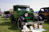 IMG_0009 1929 ford truck.jpg