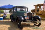 IMG_0011 1929 ford model a.jpg