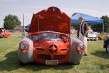 IMG_0013 1950 Studebaker.jpg