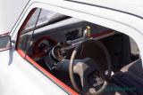 IMG_0015 1950 Studebaker.jpg