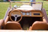 IMG_0029 1985 roadster.jpg