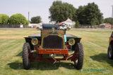 IMG_0032 1918 packard truck.jpg