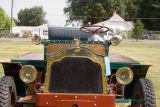 IMG_0033 1918 packard truck.jpg