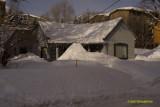 32-Woodside Ave Home - 2.jpg