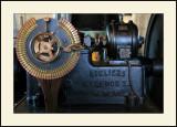 Ancienne usine Meniergénérateur