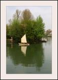 Bord de Marne à Bry