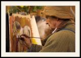 Peintre(2)