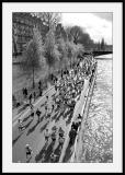 Marathon de Paris 2006