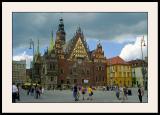 Photos de Pologne